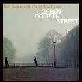 Green Dolphin Street (Green Vinyl)<限定盤>