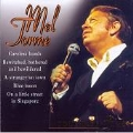 Mel Torme (Touch of Class)