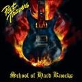 School of Hard Knocks<Yellow Vinyl/限定盤>