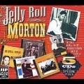 Jelly Roll Morton : 1926 - 1930