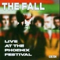 Live At The Phoenix Festival '95-'96