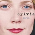 Sylvia (OST)