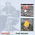 Skidoo & The Point!