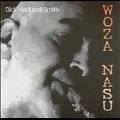 Woza Nasu