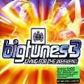 Big Tunes Vol.3 (Living For The Weekend)