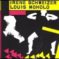 Irene Schweizer And Louis Moholo