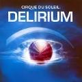 Delirium (Musical) (Intl Ver.)