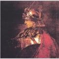 Mozart: Flute Concertos No.1 K.313, No.2 K.314, Andante K.315 for Flute and Orchestra, etc