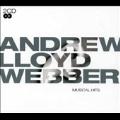 Andrew Lloyd Webber Musical Hits