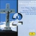 カール・リヒター/J.S.Bach: St John Passion BWV.245 [4530072]
