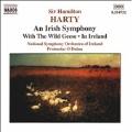 Harty: An Irish Symphony, With the Wild Geese, etc / O'Duinn