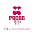 Pacha Ibiza VIP Vol. 4