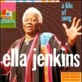Ella Jenkins : A Life Of Song
