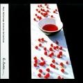 McCartney : Special Edition<限定盤>