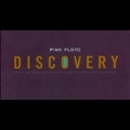 Discovery: Pink Floyd Box Set [16CD+ブックレット]<初回生産限定盤>