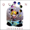 Innuendo : Deluxe Edition  CD