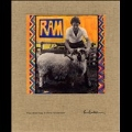 Ram : Super Deluxe Edition [4CD+DVD]<初回生産限定盤>