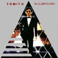 Pictures at an Exhibition / Tomita