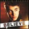 Believe : Deluxe Edition [CD+DVD]<初回生産限定盤>