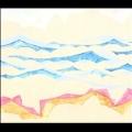 A Fairer Sea