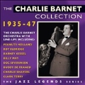 The Charlie Barnet Collection 1935-47