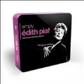 Simply Edith Piaf