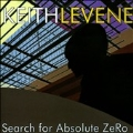 Search For Absolute Zero
