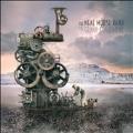 The Grand Experiment [LP+2CD]