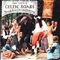 Celtic Roads