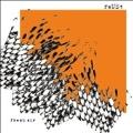 Fresh Air (Limited Edition) [LP+CD+7inch]<限定盤>