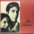 Edu & Bethania