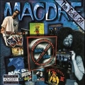 Tha Best Of Mac Dre Vol. 1 - Part 1