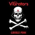 Garage Punk<Pink Vinyl/限定盤>