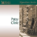 Reader's Digest Americana: Patsy Cline