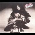 Tanx (+ Bonus CD) [Remaster]
