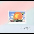 Eat A Peach : Deluxe Edition