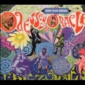Odessey And Oracle (40th Anniversary Edition)