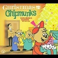 Christmas With The Chipmunks : 2009 Version