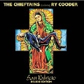 San Patricio : Deluxe Edition [CD+DVD]<限定盤>