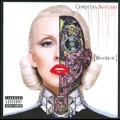 Bionic : Deluxe Version<限定盤>