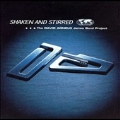 Shaken And Stirred : The David Arnold James Bond Project