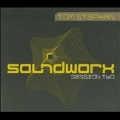 Soundworx Vol.2 (Mixed By Tom Stephan)