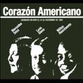 Corazon Americano