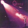 Queen : 2011 Remaster