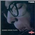 Herbie Mann Plays
