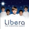 The Christmas Album (Standard Edition)