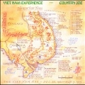 Viet Nam Experience