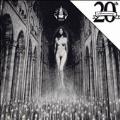 Satura: 20th Anniversary Deluxe Edition
