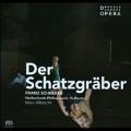 Franz Schreker: Der Schatzgraber