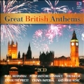 Great British Anthems